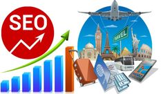 """There is no denying the fact that """"Tour & Travel"""" is one of the leading Industry in India. Like other industries, it's time for this industry to have Travel SEO. Website Analysis, Seo Packages, Website Optimization, Seo Consultant, Travel Companies, Professional Services, Seo Company, Car Rental"""