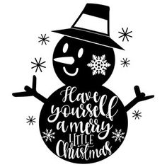 Welcome to the Silhouette Design Store, your source for craft machine cut files, fonts, SVGs, and other digital content for use with the Silhouette CAMEO® and other electronic cutting machines. Cricut Christmas Ideas, Christmas Vinyl, Christmas Labels, Merry Little Christmas, Christmas Printables, Christmas Shirts, Christmas Crafts, Christmas Phrases, Christmas Tree