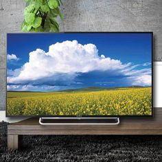 memorial day deals on tvs