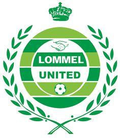 BELGIE: Lommel United