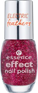 effect nail polish - לק מבריק לאפקט תלת ממד 18 that's my pop cake! - essence cosmetics