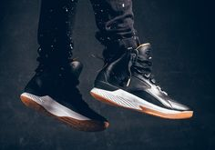 under-armour-curry-lux-collection-release-details-08