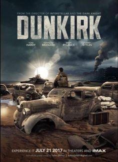 'Dunkirk' / Dunkerque, durante a Segunda Guerra Mundial acontece a Batalha de Dunquerque. Streaming Hd, Streaming Movies, Hd Movies, Movies Online, Movies And Tv Shows, Cinema Movies, Action Movies, Christopher Nolan, Series Free