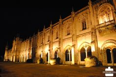 Expressinha-Lisboa-24-Mosteiro-dos-Jerônimos.jpg (3872×2592)