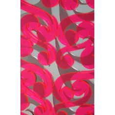 Pink Canopy - Katharine Ngatai Maori Patterns, Maori People, Maori Designs, New Zealand Art, Nz Art, Maori Art, Sculpture Art, Arts And Crafts, Crafty