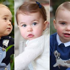 Princess Charlotte Changed Hair Style at Trooping the Colour | PEOPLE.com Queen Elizabeth Birthday, Trooping The Colour 2018, Visit Northern Ireland, Airbrush Foundation, Mom Show, Invictus Games, Chelsea Flower Show, Blue Bow, Princess Charlotte