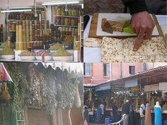Marrakech diary Day 1 by Louis Mariette http://lemontrend.com