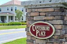 Canterbury Place Abacoa homes for sale, Canterbury Place real estate at Abacoa Jupiter, Florida. View all luxurious Canterbury Place town homes for sale in Abacoa by Keller Williams Realty