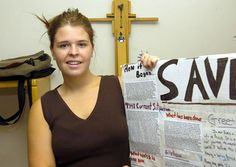 U.S. ISIS hostage Kayla Mueller is dead, family confirms  2/10/15