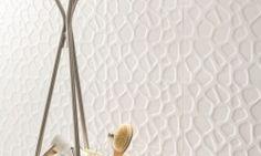 amenajari gresie si faianta alba - All In White Tubadzin Polonia Flooring, Design, Wood Flooring, Floor