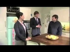 ▶ The negotiation process - Funny Real Estate clip - YouTube  (Funny real estate videos)