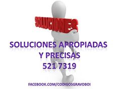 Codigos Grabovoi TRICOSTRONGILOSIS - 9998888    TRIQUINELOSIS - 7777778    TULAREMIA - 4819489    VARICELA - 48154215    VARIOLA - 4848148    VARIOLA MINOR - 4848148    VIRUS DEL SÍNDROME DE INMUNODEFICIENCIA (HIV, SIDA) - 5148555    YERSINIOSIS – 5123851