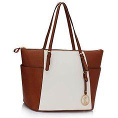 Damen Handtaschen Damen Übertragetasche Entwerfer Leder Berühmtheits Art Neue