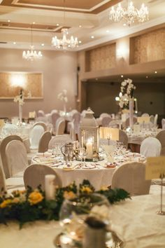 The hotel's location offers a breath-taking backdrop for creating your perfect wedding alb. Table Centers, Your Perfect, Wedding Table, Perfect Wedding, Backdrops, Reception, Table Decorations, Weddings, Furniture