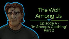 Episode 4 of The Wolf Among Us begins the hunt for the Crooked Man, who has his hands in the pocket of every resident in Fabletown. Crooked Man, The Wolf Among Us, His Hands, Pocket, Fictional Characters, Fantasy Characters, Bag