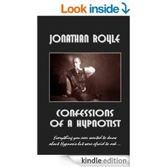 009 Subliminal Persuasion for Social Engineers Covert Hypnosis, Learn Hypnosis, Hypnotherapy, Best Self, Self Help, Nonfiction, The Secret, Kindle, Psychology