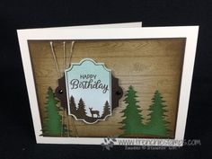 Blog where you'll find instruction how to create greeting cards, 3-D favor and much more paper crafts.. Frenchie Independent Stampin'Up! demonstrator.