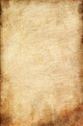 free Texture Photoshop wallpaper, resolution : 1575 x tags: Texture, Photoshop, Textures. Rotulação Vintage, Papel Vintage, Vintage Paper, Vintage Dolls, Vintage Grunge, Old Paper Background, Background Vintage, Textured Background, Vintage Backgrounds