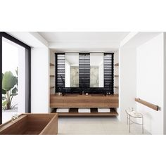 The Interior Report @theinteriorreport Custom designed o...Instagram photo | Websta (Webstagram)