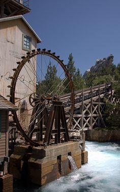 1319 best water wheels images in 2019 water wheels water mill