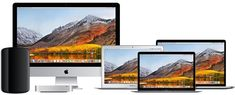 Apple Rises to Become World's Fourth-Largest PC Maker With Around 20M Macs Sold Last Year #Apple #news #mac #sale