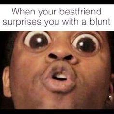10 Best Weed Memes We Found This Week! (September 6 – 13)