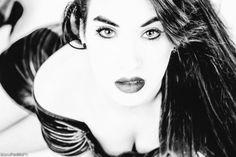 #Modelo: Rocio Irulegui #MakeUp: Ana Laura Gaggioli #Foto: #ManuPadilla / www.facebook.com/manupadillaoficial