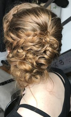Brides by Sonia Castleberry ( Bridal Beauty, Special Occasion, Brides, Dreadlocks, Photo And Video, Hair Styles, Wedding, Beautiful, Instagram