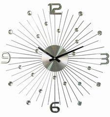 George Nelson Million Dollar Clock | Mid Mod