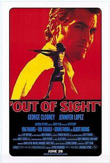 Out of Sight - Wikipedia, the free encyclopedia