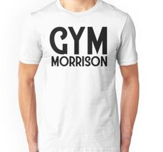 gym, gym t shirts, the doors, doors t shirts, rock n roll, rock and roll, rock t shirts, classic rock, 60s, hippie t shirts, sports t shirts, sport, athlete, rock lyrics, rock icon, popular rock band, band t shirts, hard rock, psychedelic rock, typography t shirts, cool, retro, fashion, new, original, unique, clever, men, modern, girl, woman, unisex, inspirational, gift, birthday, popular, title, birthday gift,