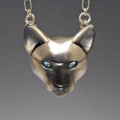 Brooke Stone Jewelry