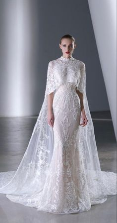 Bridal Dresses - Reach That Goal Successdul Wedding Using These Tips Country Wedding Dresses, Black Wedding Dresses, Bridal Dresses, Wedding Attire, Boho Wedding, Modest Wedding, Mermaid Wedding, Mermaid Dresses, Ball Dresses