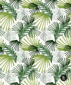 Eva Bellanger, Surface Textile Designer @portfoliobox