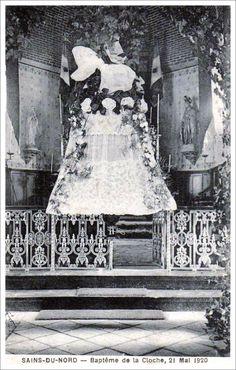 SAINS DU NORD-Cloche 1920 Cloche, Photos, Wedding Dresses, Roots, Healthy, Bride Dresses, Pictures, Bridal Gowns, Wedding Dressses