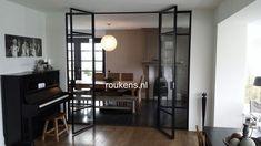 Deuren / Project Barneveld