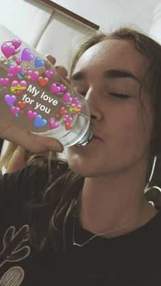 100 Memes, Funny Memes, Heart Meme, Rick Y Morty, Positive Memes, Current Mood Meme, Cute Love Memes, Crush Memes, When You Smile