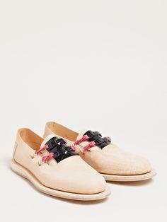 ETS Callatay Womens Flat Elastic Slipper Shoes   LN-CC