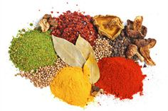 Top 10 #Anti-Aging #Herbs and #Spices