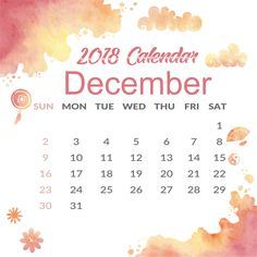 printable december 2018 calendar wedding event planner 2018 printable calendar blank calendar cute calendar