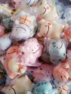 Kawaii Plush, Cute Plush, Kawaii Room, Cute Stuffed Animals, It Goes On, Cute Toys, Fidget Toys, Plushies, Hello Kitty