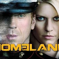 Watch Homeland Season 1 now on your favorite device! Enjoy a rich lineup of TV shows and movies included with your Prime membership. New Girl, Homeland Tv Series, Carrie, New Series To Watch, Series 4, Thriller, Damian Lewis, Enemy Of The State, Morena Baccarin