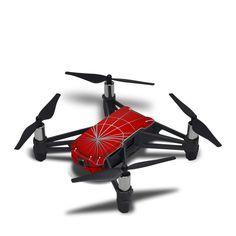 25 Best DJI Tello images in 2018 | Dji drone, Drone