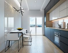 Design kitchen 3