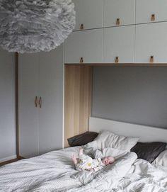 Ikea 'Bestå' hack @interior.by.bella