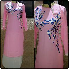 Georgette Designer Kurthis | Buy Online Kurthis | Elegant Fashion Wear