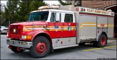 Fire Dept, Fire Department, Emergency Vehicles, Nyc, New York, Autos, New York City