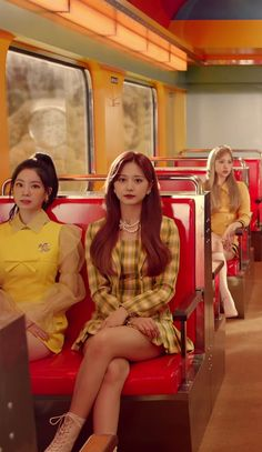 #Tzuyu #twice #쯔위 #트와이스 #Cute #Sexy #hot #comeback Twice Jyp, Tzuyu Twice, Bad Boys, Kpop Girls, Comebacks, In This Moment, Sexy, Cute, Idol