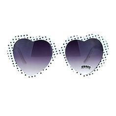 2da6180d31f Goggles   Eyewear — Dusty Depot. Man PhotoBurning ManBurnsSunnies EyewearGlassesSunglassesEyeglasses