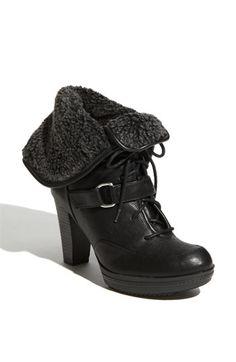 Naturalizer 'Tyla' Boot